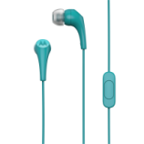 Earbuds 2_turquoise