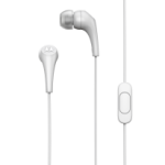 Earbuds 2_white